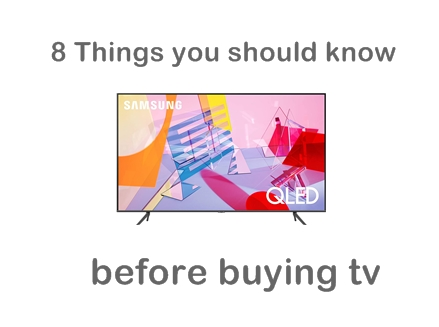 tv-buying-guide1