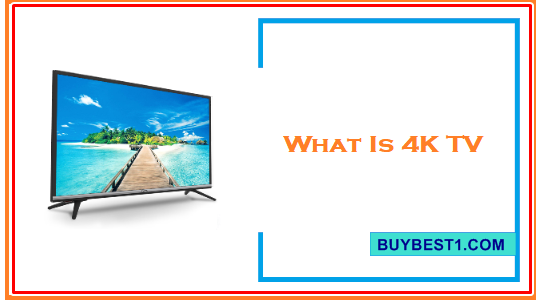 What-Is-4K-TV