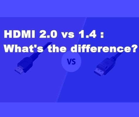 HDMI-2.0-vs-1.4-Whats-the-difference